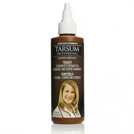 Tarsum Shampoo/Gel - 4oz