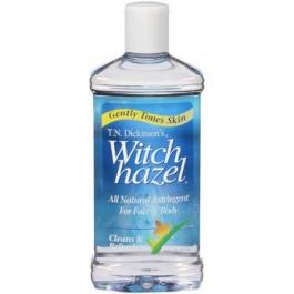 T.N. Dickinson's Witch Hazel Astringent - 16.0 oz