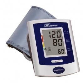 Zewa Automatic Blood Pressure Monitor - 1ct