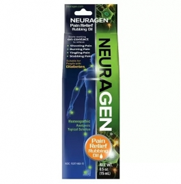 Neuragen PN Origin Biomed- 0.5oz