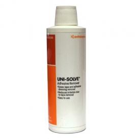Uni-Solve Adhesive Remover - 8 fl oz