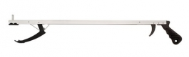 Essential Medical Supply Reacher- 32.5 inches