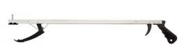 Carex Metal Reacher- 27 inches