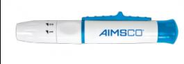 AIMSCO Adjustable Lancet Device