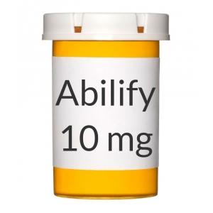 Abilify Medication Price