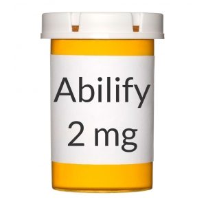 Abilify - Abilify 2.5 mg, what is the retail cost of ...