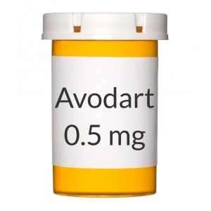 Where Can I Get Avodart Online