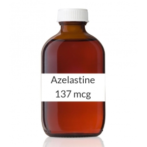 Gabapentin for headaches