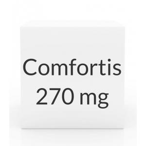 Para que sirve las pastillas gabapentin