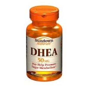 Dhea ingredients