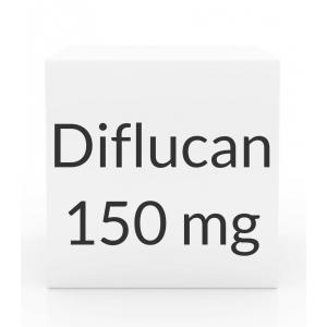 clomid 50 mg brand