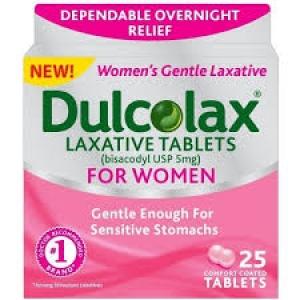 Dulcolax Us Pharmacy