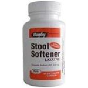 Image Gallery  sc 1 st  HealthWarehouse.com & Extra Strength Stool Softener (Docusate Sodium 250mg) Laxative ... islam-shia.org
