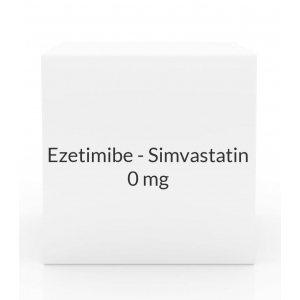 Ezetimibe 10 Mg Cost