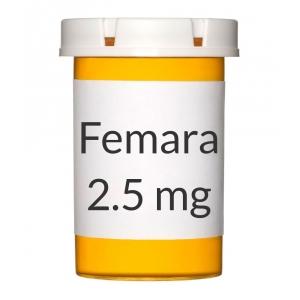 azulfidine 500 mg dosis