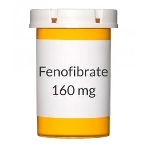 Ivermectin 12 mg price india