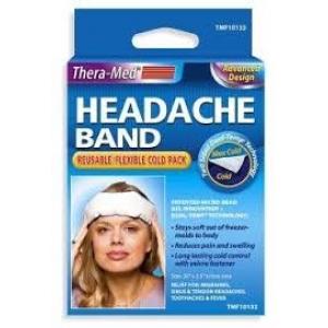 Thera Med Headache Band