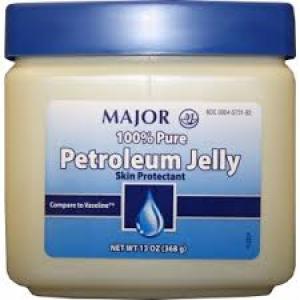 petroleum jelly wikipedia. Black Bedroom Furniture Sets. Home Design Ideas