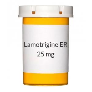 buflomedil hcl 150 mg lyrica