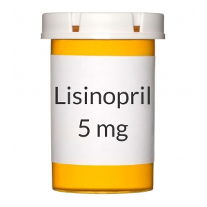 Lisinopril 5 mg cost : Telmisartan-40 active