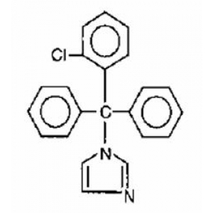 Ivermectin price in south africa
