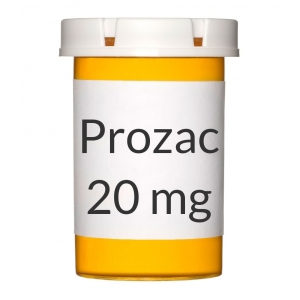 Prozac (fluoxetine): Side effect, dosage, withdrawal and uses