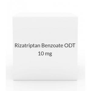 Maxalt 10 Mg Dosage