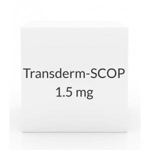 generic priligy without prescription