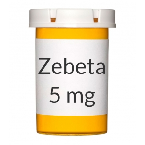 side effects of cardizem 240 mg