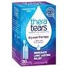 Thera Tears PF Dry Eye Therapy Eye Drops- 30 Droperettes