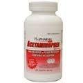 Acetaminophen (325mg) - 1000 Tablets