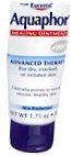 Aquaphor Healing Ointment 1.75oz