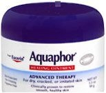 Aquaphor Healing Ointment 3.5oz****OTC DISCONTINUED 3/4/14
