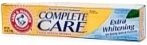 Arm & Hammer Complete Care Toothpaste Extra Whitening Fresh Mint 6 oz