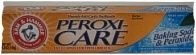 Arm & Hammer Toothpaste Peroxicare Tartar - 6oz