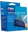 Arm Sling Universal P736-Carex