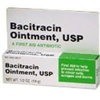 Double Antibiotic Ointment-0.5oz