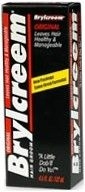 Brylcreem Original 4.5oz