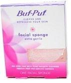 Buf-Puf Facial Sponge Extra Gentle - 1
