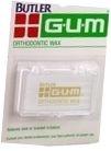 Butler G-U-M Orthodontic Wax Regular