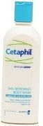 Cetaphil Restoraderm Skin Restoring Body Wash 10 Ounces