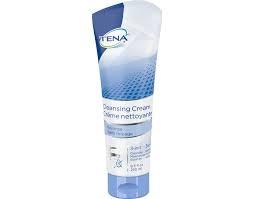 TENA Cleansing Cream- 8.5oz