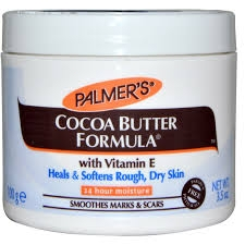 Palmer's Cocoa Butter Cream- 3.5oz