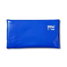 """Chattanooga ColPac Cold Pack Oversize 11"""" x 21"""" - 1ct"""