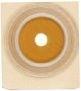 Convatec 125261 Sur-Fit Natura Stomahesive Flexible Skin Barrier 10/Box