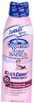 Coppertone Water Babies Quick Cover Lotion Spray SPF 50  6 oz
