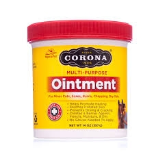 Corona Ointment-14oz
