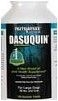 Dasuquin Chewable Tablets for Large Dogs(60 lbs and over)-84 Count Bottle
