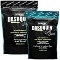 Dasuquin Soft Chews for Large Dogs(60 lbs and over)-84 Count Pouch