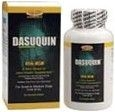 Dasuquin W/MSM Chewable Tablets for Large Dogs(60 lbs and over)-84 Count Bottle